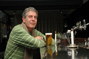 Anthony Bourdain (FATIGANIMIA - photobucket)