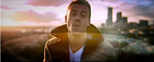Macklemore (julzwinzagain - photobucket)