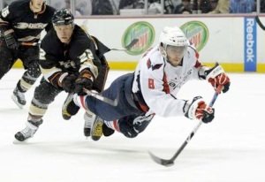 Alex Ovechkin (MANTIOWNS05 - photobucket)
