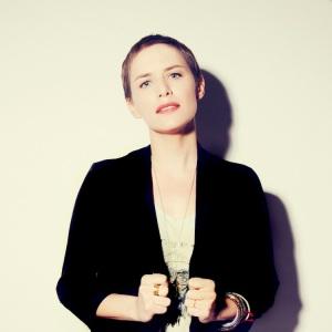 Kelley McRae (kelleymcrae.com)
