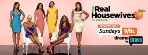 The Real Housewives of Atlanta (The_Real_Sillyspice's - photobucket)