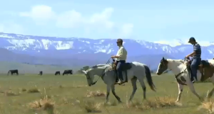 """The """"Montana"""" episode."""
