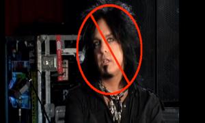 Screen shot taken from https://www.youtube.com/watch?v=hRKLDfdliyY