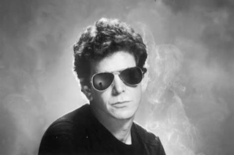 Lou Reed (jlstevens11 - photobucket)