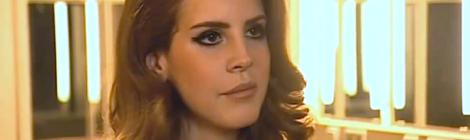 Feminism bores Lana Del Rey