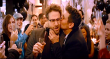 Seth Rogen and James Franco take on North Korea in The Interview