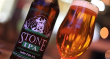 Stone IPA Beertopia
